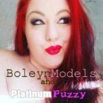 platinumpuzzy boleynmodels