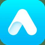 airbrush beauty app