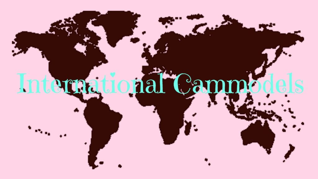 international cammodels