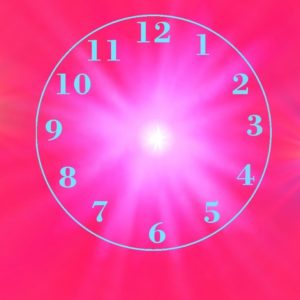 time management camgirls