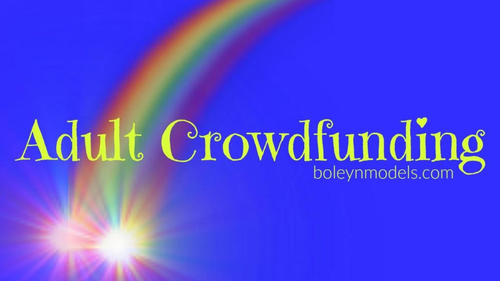 crowdfunding manyvids
