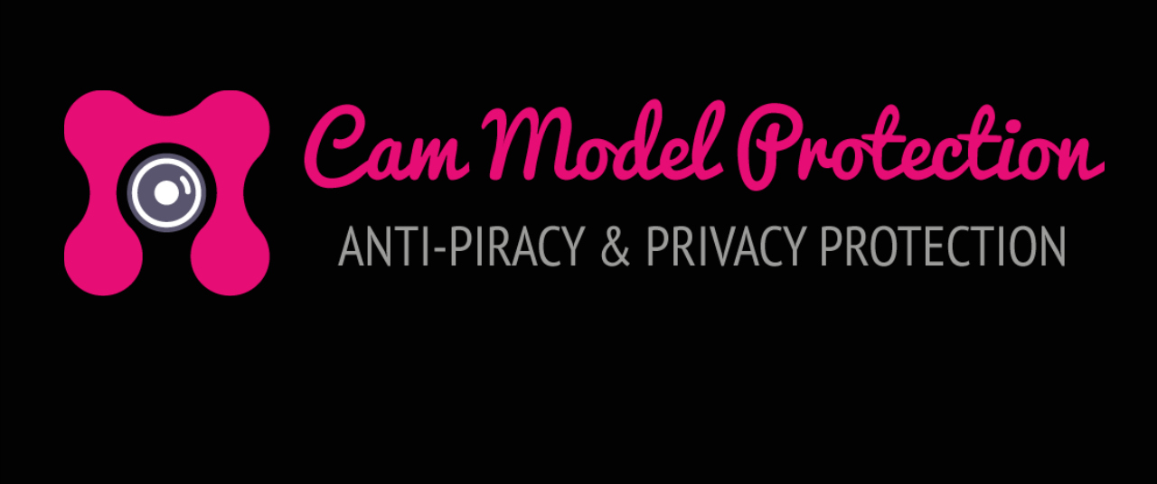 cammodelprotection_header
