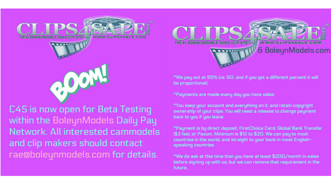 clips4sale_dailypay_header
