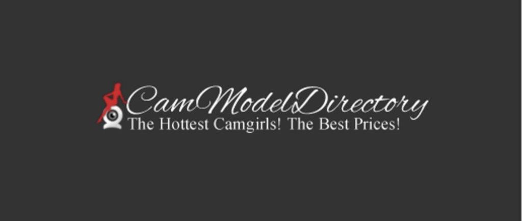 cammodel directory