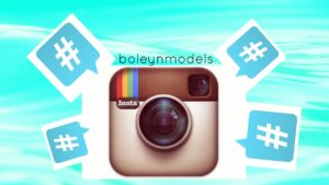 cammodels use instagram