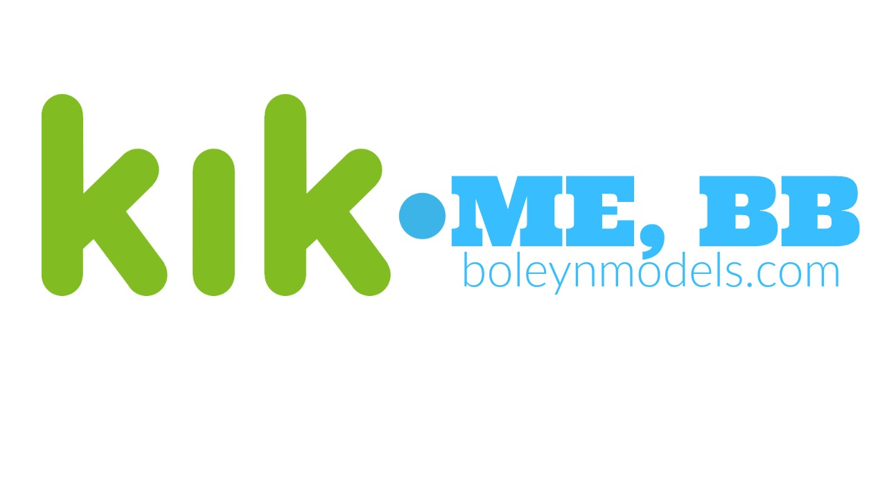 cammodels sell kik sessions