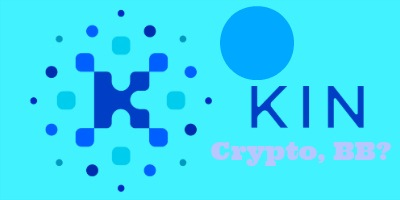 kik kin cryptno currency
