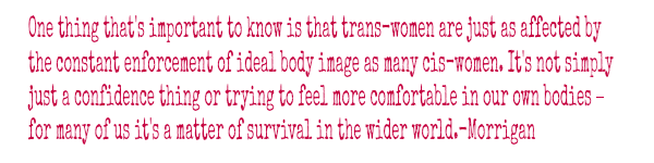 transcam model