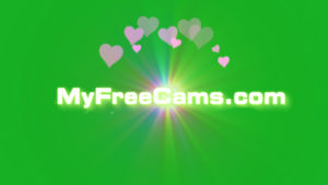 myfreecams daily pay