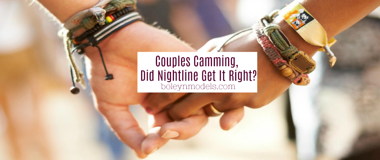 nightline_couples_camming