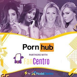 pornhub fancentro