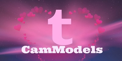 cam models on tumblr