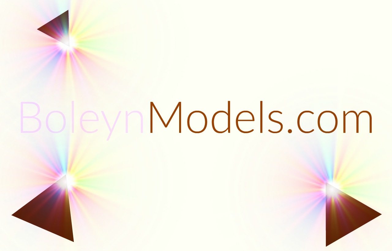 boleynmodels_lighting_header