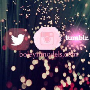 camgirls social media