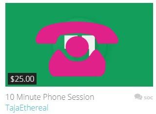 iwantphone phonesex
