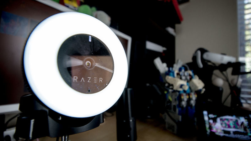 razer_ringlight_webcam