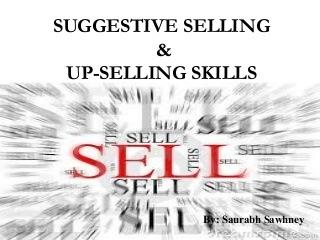 suggestiveup-selling-150505072722-conversion-gate02-thumbnail-3