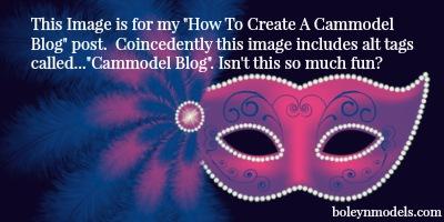 alt tags blogging tips