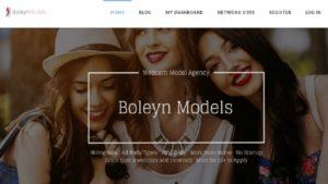 boleynmodels_homepage