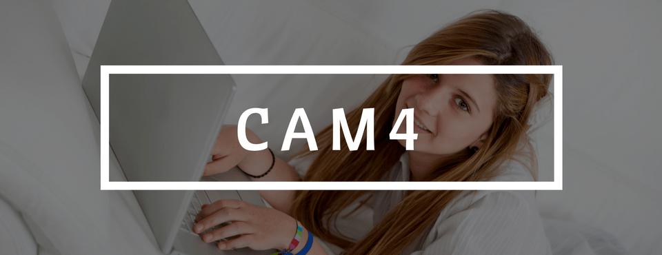 cam4-big