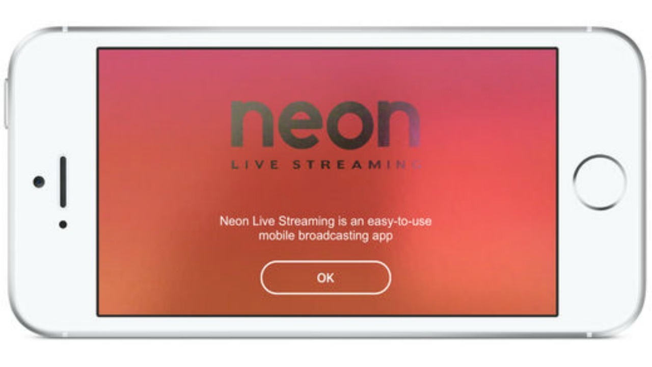 mobile streaming streamate