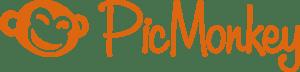 picmonkey tutorial cammodels