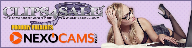 sites like clips4sale