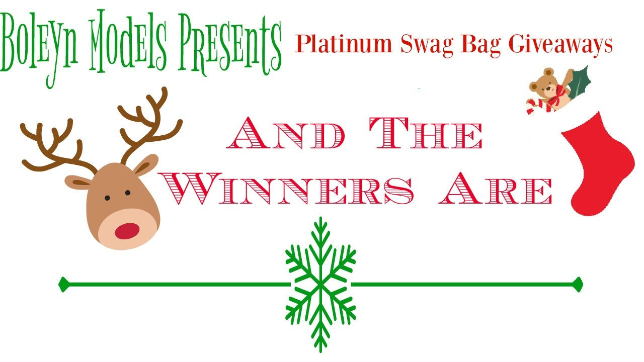 boleynmodels_swagbag_winners