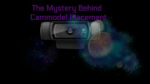 cammodel placement streamate