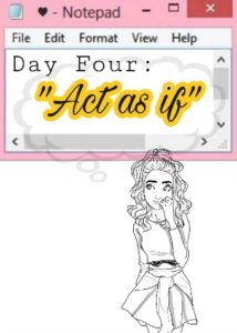loa day four