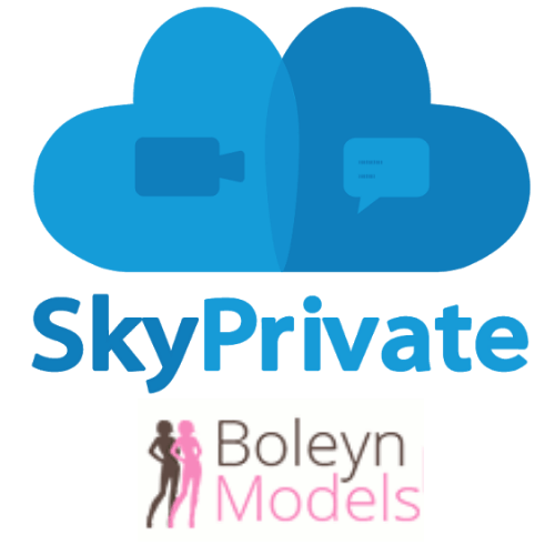 skyprivate boleynmodels