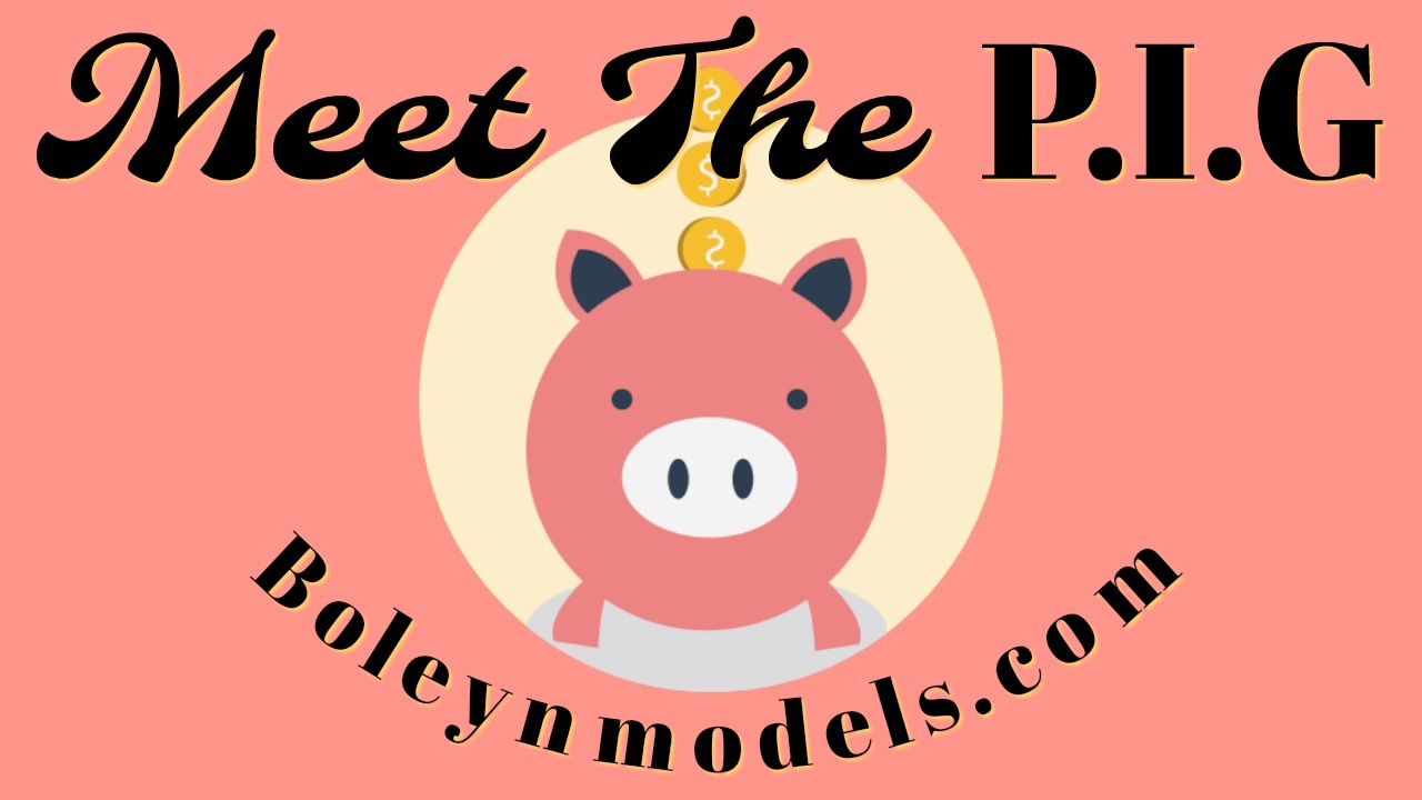 boleynmodels pay advance