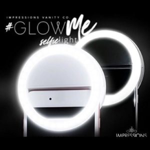 glowme_selfie_ringlight