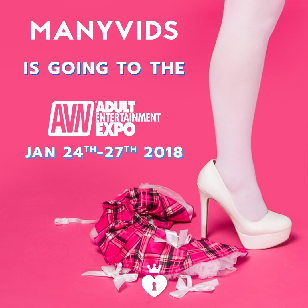 manyvids_avn_adult_expo