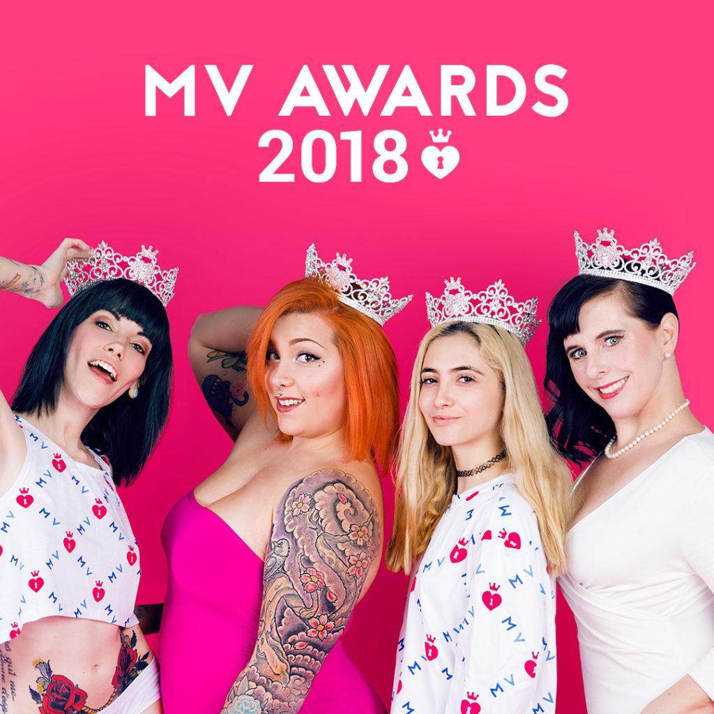 manyvids loft 2018