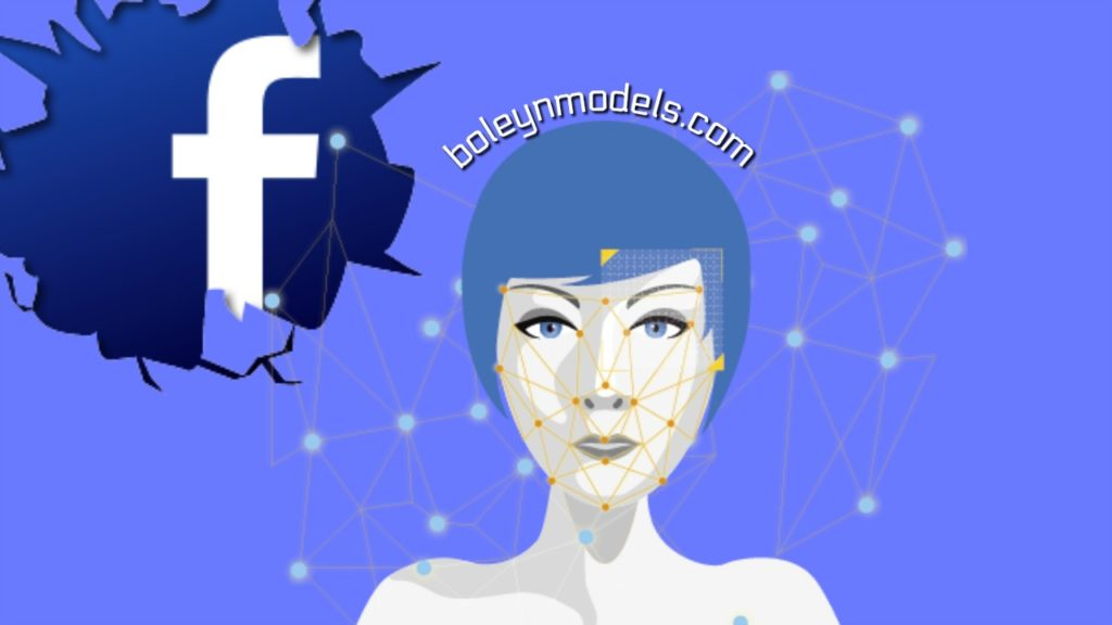 facebook face recognition sexworkers