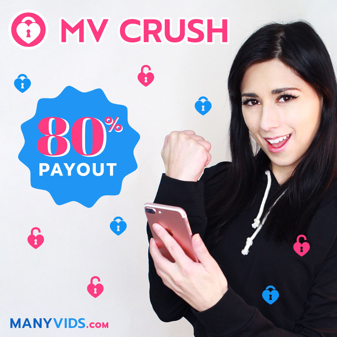 manyvids mv crush