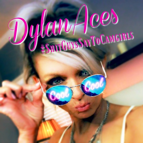 cammodel milf dylanaces