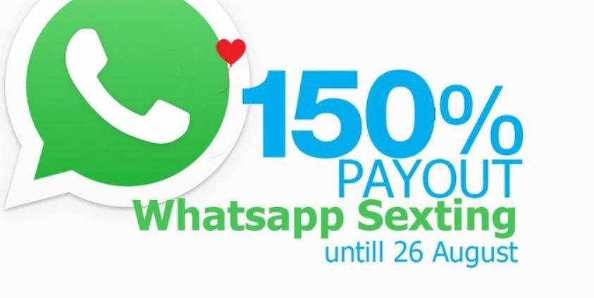ourlittlesecret_whatsapp_sexting