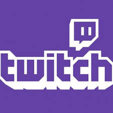 twitch streamers and online engagement