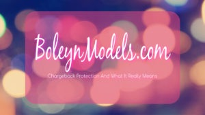 boleynmodels large cammodel payments