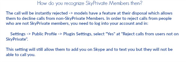 skyprivate review