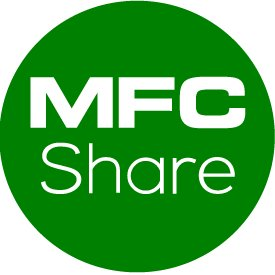 Mfc Camscore mfcshare