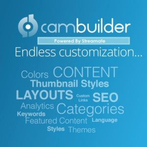 cambuilder streamate affiliate