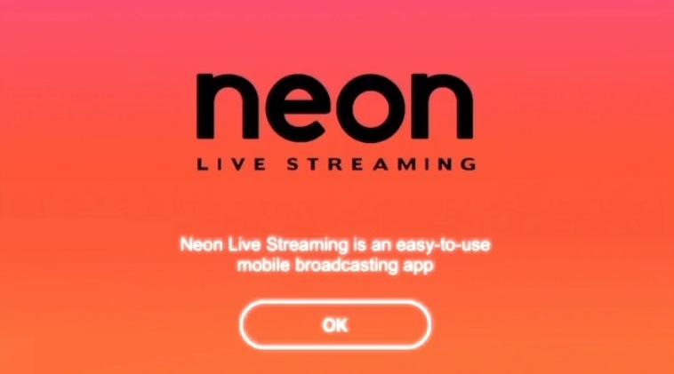 neon goldshows streamate
