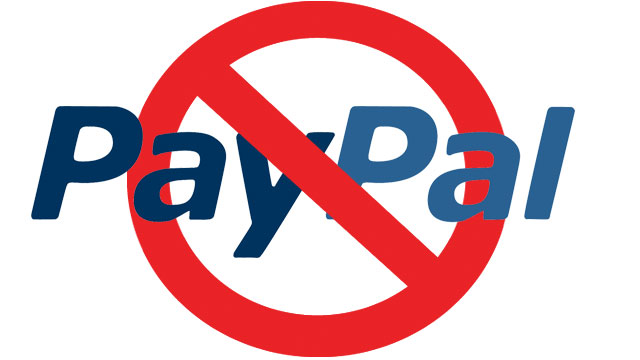 paypal-regulation-uk-law