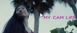 myfreecams camgirl documentary