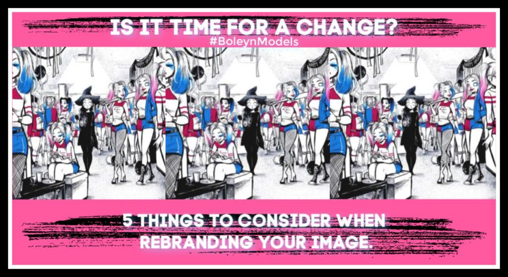 5 things rebranding cammodel image