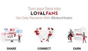 loyalfans boleynmodels daily pay